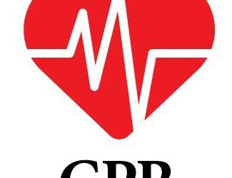 CPR or DNR